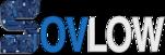 Sovlow